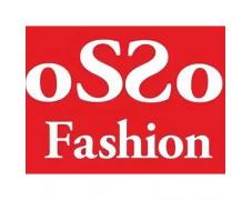 """одежда для  собак по низким ценам""""Osso-Fashion"""""""