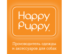 Happy Puppy одежда для  собак по низким ценам