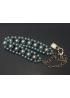 Ожерелье Бирюзовый жемчуг