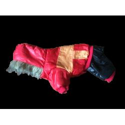 Комбинезон для собак куртка/штанишки